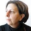 Helene Bednarsh, BS, RDH, MPH