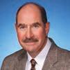 Jeffrey A. Rossmann, DDS, MS