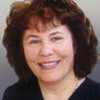 Katherine Schrubbe, RDH, BSDH, MEd, PhD