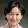 So Ran Kwon, DDS, MS, PhD, MS