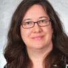 Susan Taichman, RDH, MPH, PhD