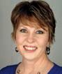 Catherine K. Starnes, RDH, BS