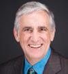 Jeffrey S. Rouse, DDS