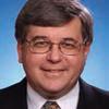 Jordan L. Schweitzer, DDS, MS