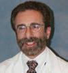 Joel B. Epstein, DMD, MSD, FRCD(C), FDS RCS(E)