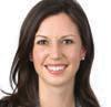 Elise Sarvas, DDS, MSD, MPH