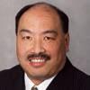 Allen Wong, DDS, EdD