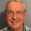 Gary Greenstein, DDS, MS