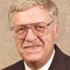 Stephen K. Harrel, DDS