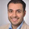 Mehdi Garashi, DDS, MS