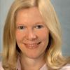 Karen A. Schulze, DDS, PhD