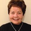Carol H. Naylor, DMD, RDH