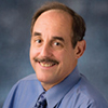 Steven P. Hackmyer, DDS