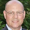 Douglas L. Risk, DDS, ABGD, FICD