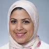 Hawra Alqallaf, DDS, MSD