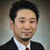 Takaaki Kishimoto, DDS, PhD