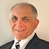 Lawrence Pizzitola, DDS
