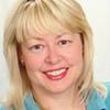 Ann Eshenaur Spolarich, RDH, PhD, FSCDH