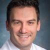 Nathaniel Lawson, DMD, PhD