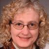 Linda D. Boyd, RDH, RD, EdD