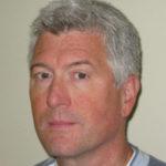 Charles R. Anderegg, DDS