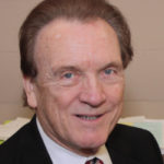 Edmond L. Truelove, DDS, MSD
