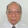 Eric Y.K. Fung, PhD