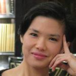 Josephine Tran, DDS, MSD