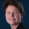 Kimberly K. McFarland, DDS, MHSA