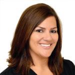 Kristen Stephens, RDH, MS