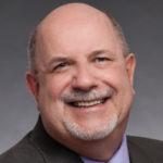 Robert S. Roda, DDS, MS