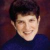 Rochelle G. Lindemeyer, DMD