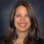 Donna Catapano-Martinez, CDA, RDH, DHSc