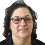 Karen M. Portillo, RDH, MSDH