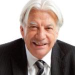 Peter Schupbach, PhD