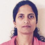 Bharathi Devi Myneni,BDS