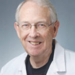 Charles M. Cobb, DDS, MS, PhD
