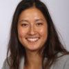 Sarah K. Bettag, BA