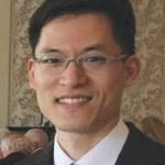 Seung Kee Choi, DMD, MS