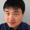 Brent Pen-Jen Lin, DMD