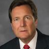 Dean M. DeLuke, DDS, MBA