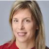 Susan H. Davide, RDH, MS, MSEd