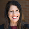Suzanne Robertson, RDH, Myofunctional Therapist