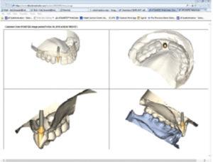 Digital Fabrication Design