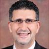 Fadi AL Farawati, DDS, MS, MClinDent