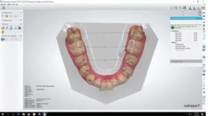 Orthodontic Practice Procedures