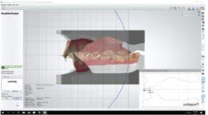 Orthodontic Practice Image