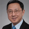 Daniel C. Chan, DMD, MS, DDS