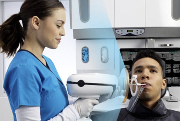 Safe and Effective Use of Handheld Radiography course image