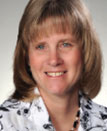 Kathleen B. Muzzin, RDH, MS